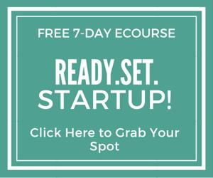 Small Business Digital Marketing Kit