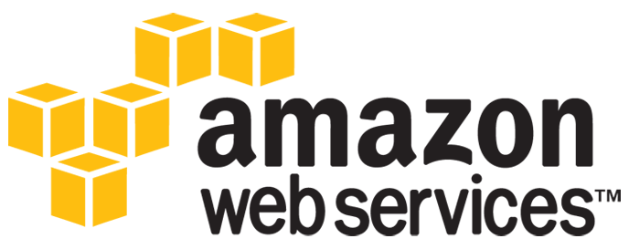 amazon-s3-storage