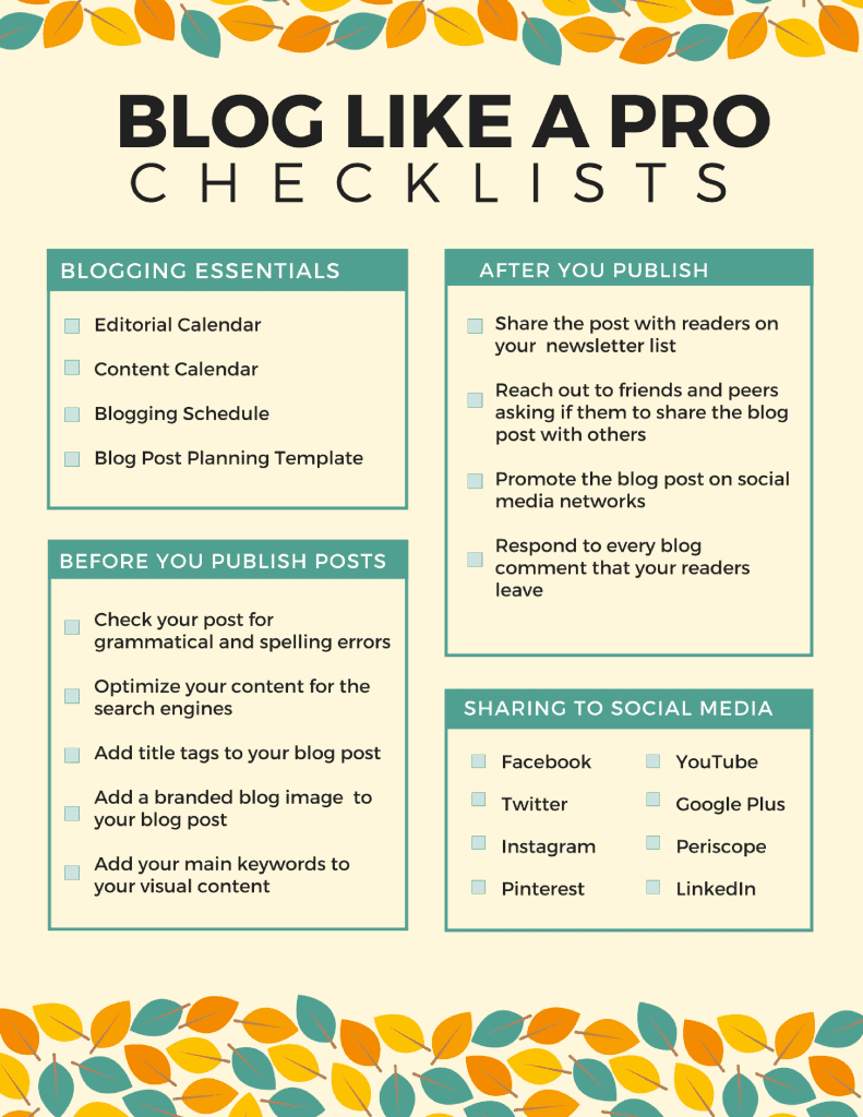canva for work part 1 3 unique ways course creators can use canva for visual design yourchicgeek. Black Bedroom Furniture Sets. Home Design Ideas