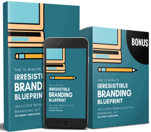 Digital Branding Kit
