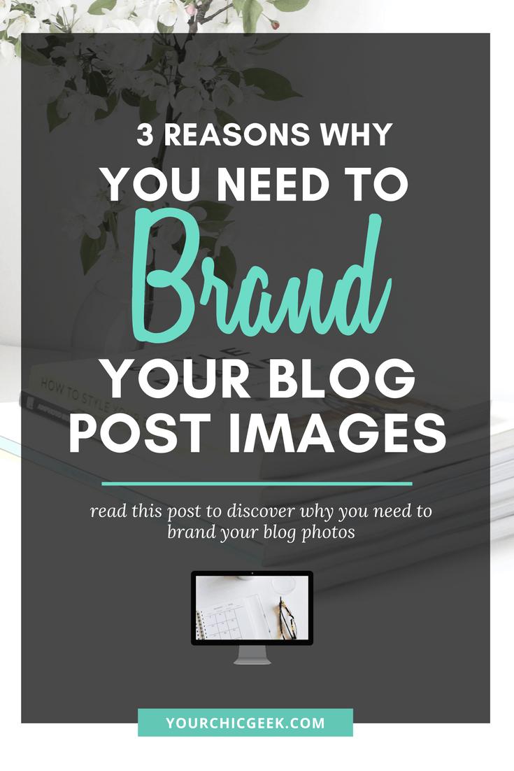 Branded Blog Images