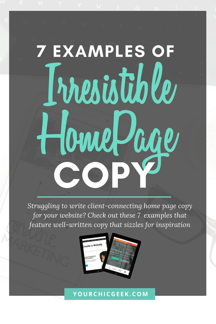 home page copywriting examples (2)