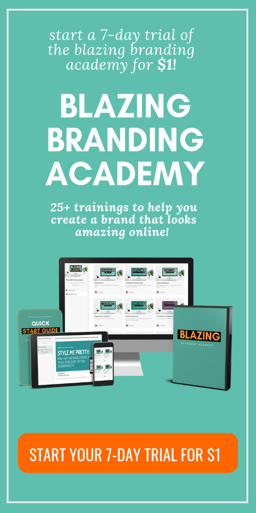 Blazing Branding Sidebar Image 1 Day Trial (2)
