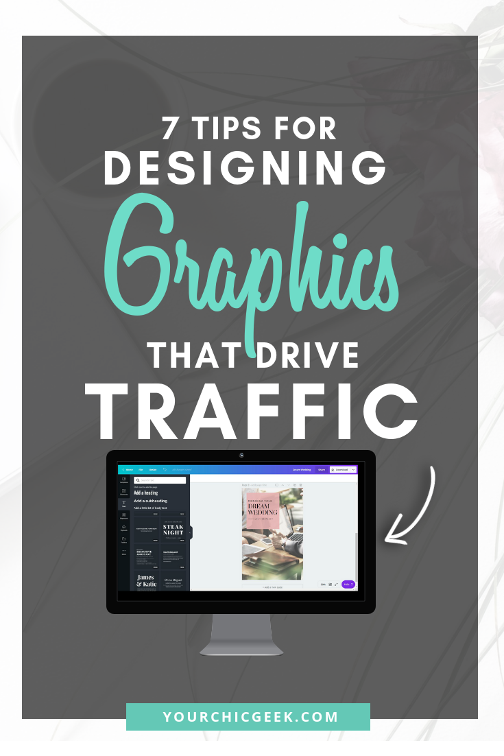 Canva graphic design tips that drive traffic (2)